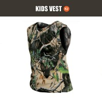 kiddies-vest