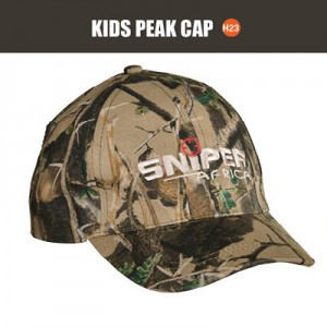 3-d-kiddies-gemb-peak-cap