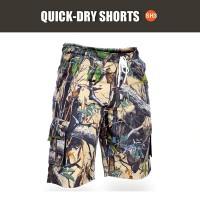quick-dry-shorts