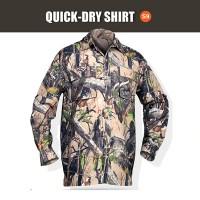 quick-dry-shirt