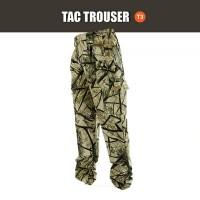 tac-trousers