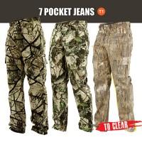 seven-pocket-jeans