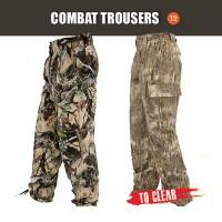 combat-trouser