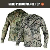 mens-performance-top