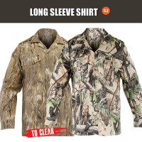 long-sleeved-shirt