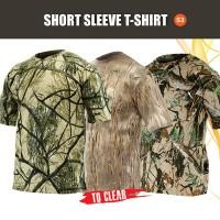 short-sleeved-t-shirt
