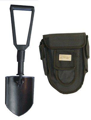 folding-shovel-with-black-nylon-case