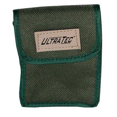 ultratec-comp-pouch-grn-sml-utec-patch
