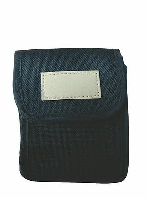 utec-comp-pouch-black-small-blank-patch