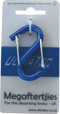 xd805-ultratec-s-shape-carabiner-rnd-blue