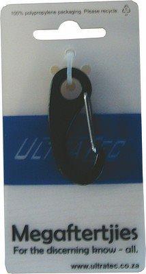 xd830-ultratec-fish-hook-carabiner-black