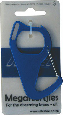xd832-ultratec-wrench-carabiner-blue