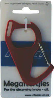 xd832-ultratec-wrench-carabiner-red
