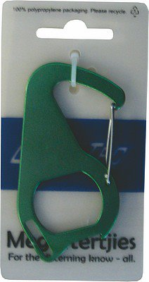 xd832-ultratec-wrench-carabiner-green