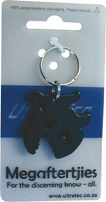 xd203-ultratec-piranha-key-ring-opnr-black