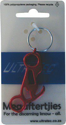 xd220-ultratec-motorbike-key-ring-opnr-red