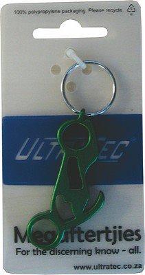 xd220-ultratec-motorbike-key-ring-opnr-grn