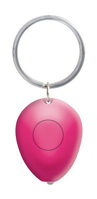 the-really-tiny-key-ring-light-pink
