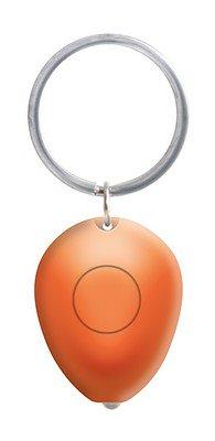 the-really-tiny-key-ring-light-orange