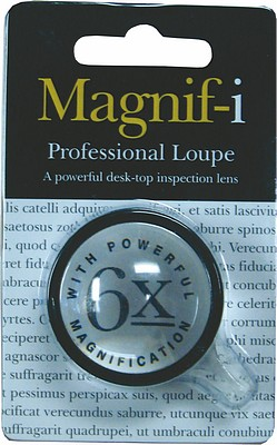 magnif-i-professional-loupe--6x-magnifier