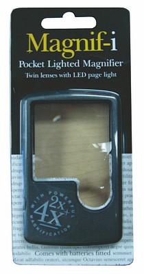 magnif-i-pocket-lighted--2x-4x-magnifier