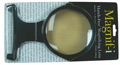 magnif-i-hands-free-magnifying-lens