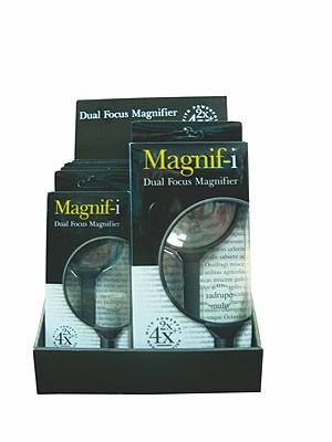 magnif-i-hand-held-magnifier-display