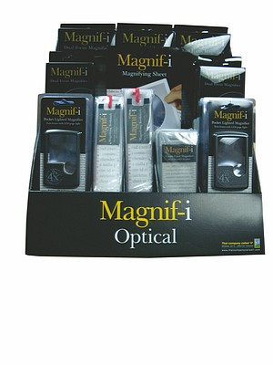 magnif-i-assorted-magnifier-display