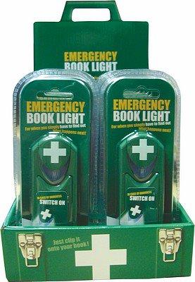 sp72e-emergency-book-light-starter-pack-18pcs