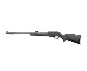 gamo-air-rifle--cfx--55mm