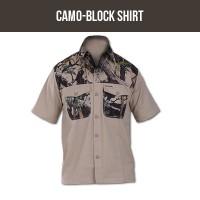3-d-colour-block-ss-shirt