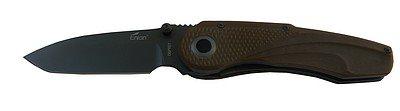 enlan-osprey-8cr13-g10-liner-locktin