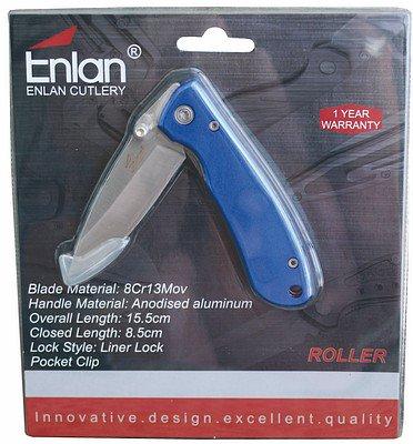 enlan-roller-8cr13mov-alu-l-lock-blue-wpockclip-c