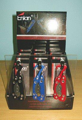 enlan-7-function-carabiner-multi-tool-12pce-disp-as