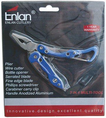 enlan-7-function-carabiner-multi-tool--blue-clam