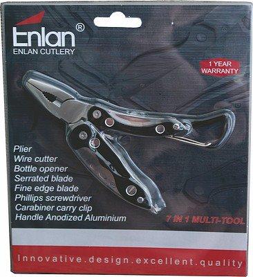 enlan-7-function-carabiner-multi-tool--black-clam