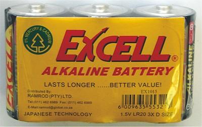 excell-d-cell-alka-batt-3-shrink-lr20