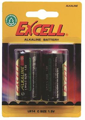 excell-c-cell-alkaline-batt-2-blislr14