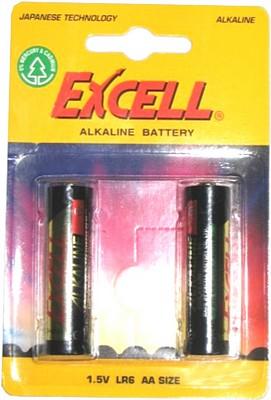 excell-aa-alkaline-batt-2-blister-lr6