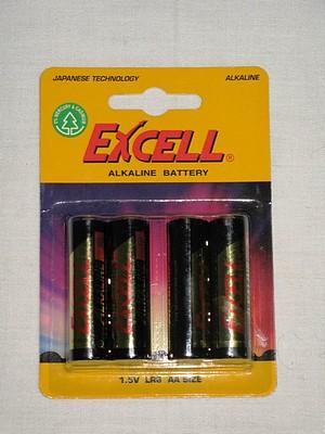 excell-aa-alkaline-batt-4-blister-lr6