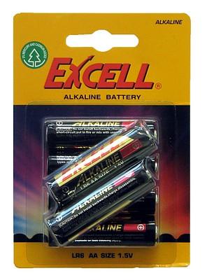 excell-aa-alkaline-batt-6-blister-lr6