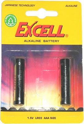 excell-aaa-alkaline-batt-2-blister-lr03