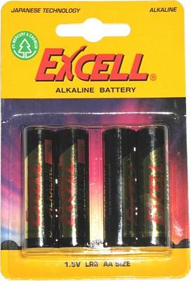 excell-aaa-alkaline-batt-4-blister-lr03