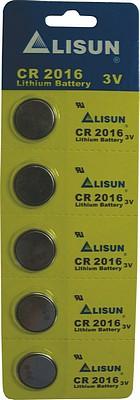 lisun-cr2016-lithium-battery-5-per-card