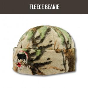 3-d-fleece-beanie