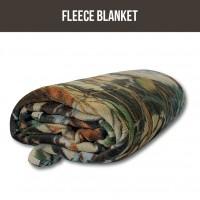 3-d-fleece-blanket