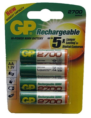 p2700-4-gp-recharge-nimh-aa-2700mah-4