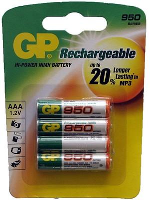 pgp1000aaa-4-gp-recharge-nimh-aaa-1000mah-12v-4