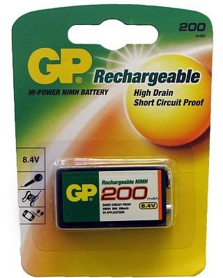 p20r8h-gp-recharge-nimh-9v-200mah-1