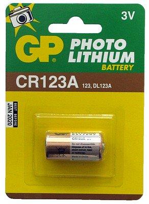 pcr123a-gp-photo-lith-batt-1